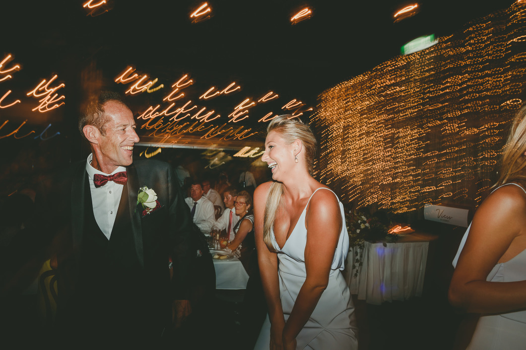 Chilled Out Relaxed Sydney Wedding-10192