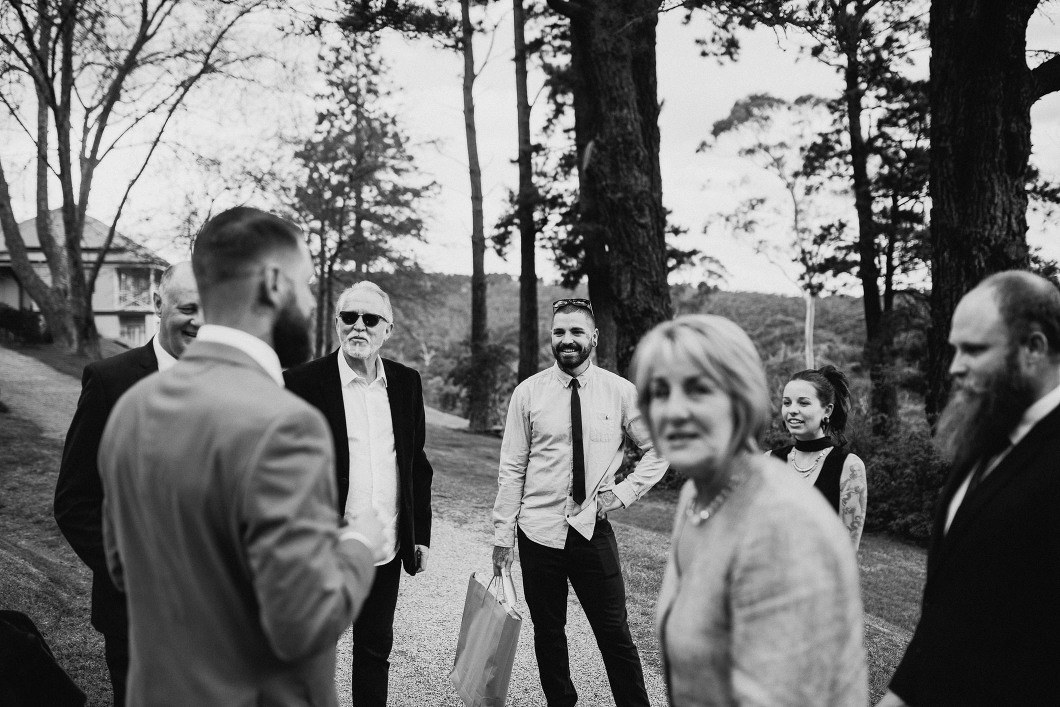 blue-mountains-wedding-yester-grange-10024