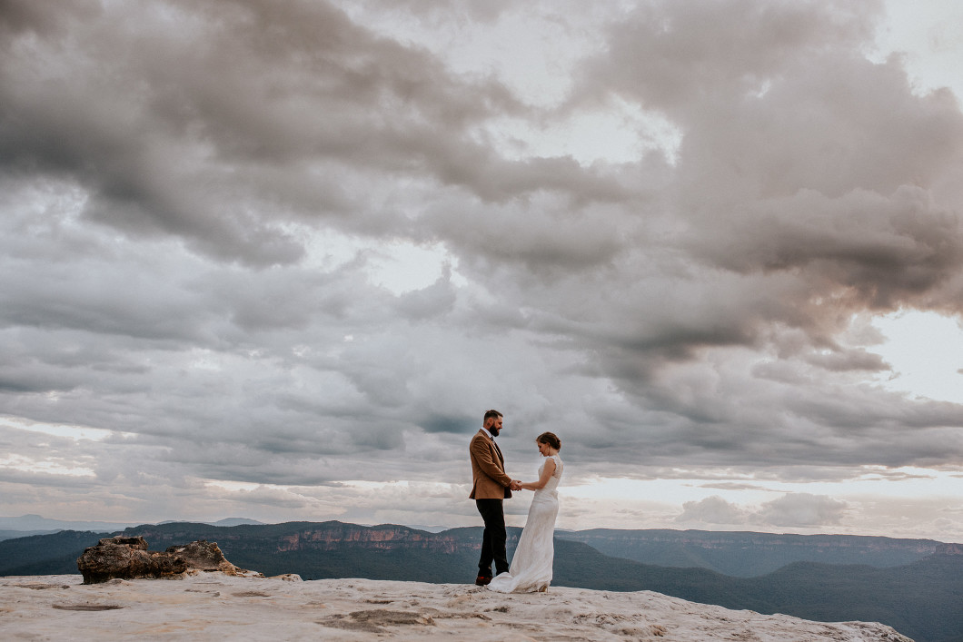 blue-mountains-wedding-yester-grange-10140