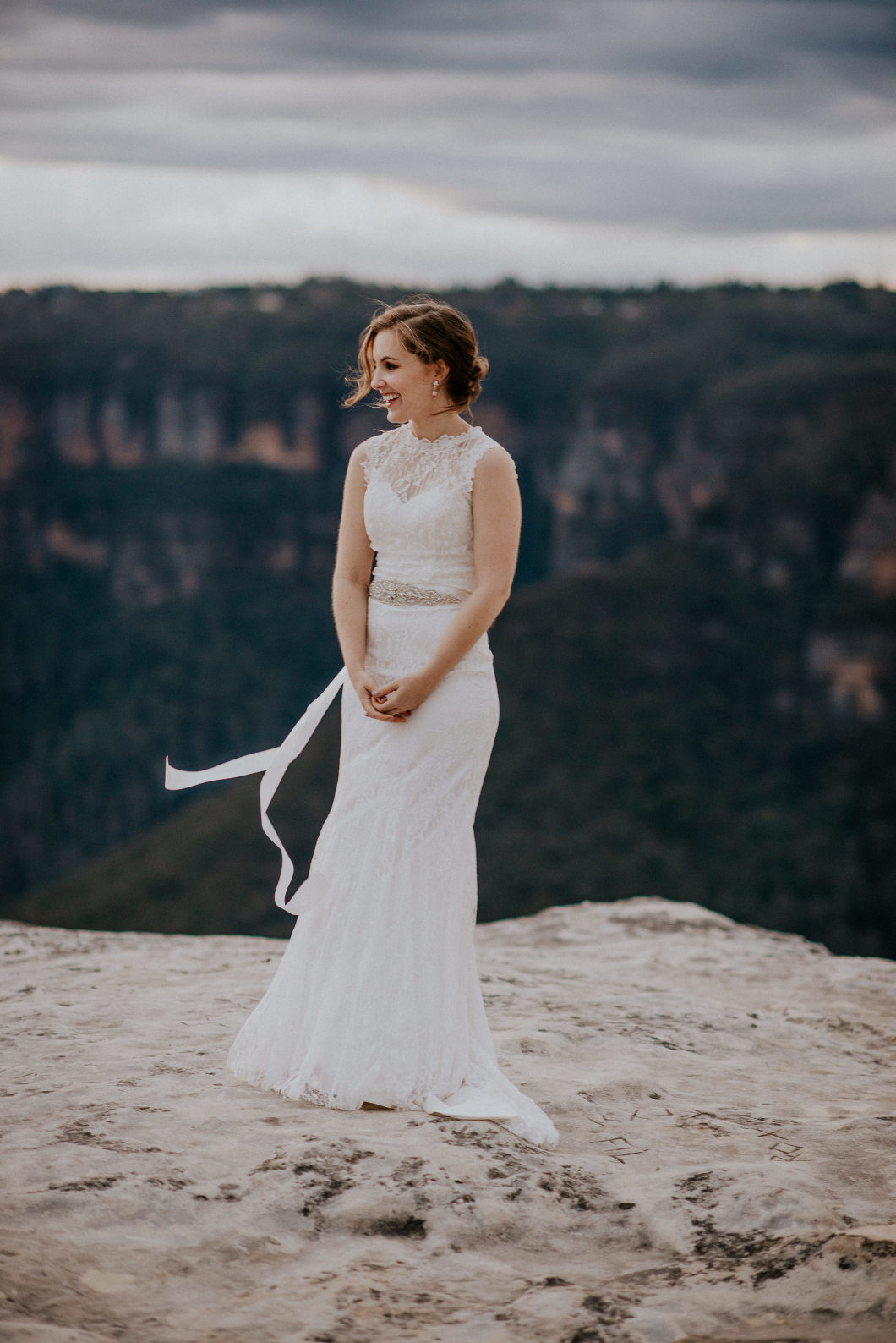 blue-mountains-wedding-yester-grange-10141