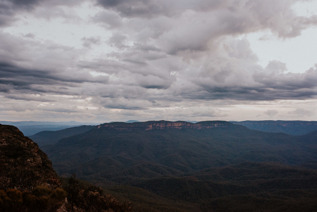 blue-mountains-wedding-yester-grange-10144