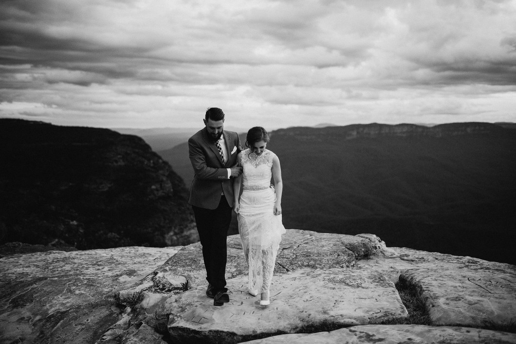 blue-mountains-wedding-yester-grange-10145
