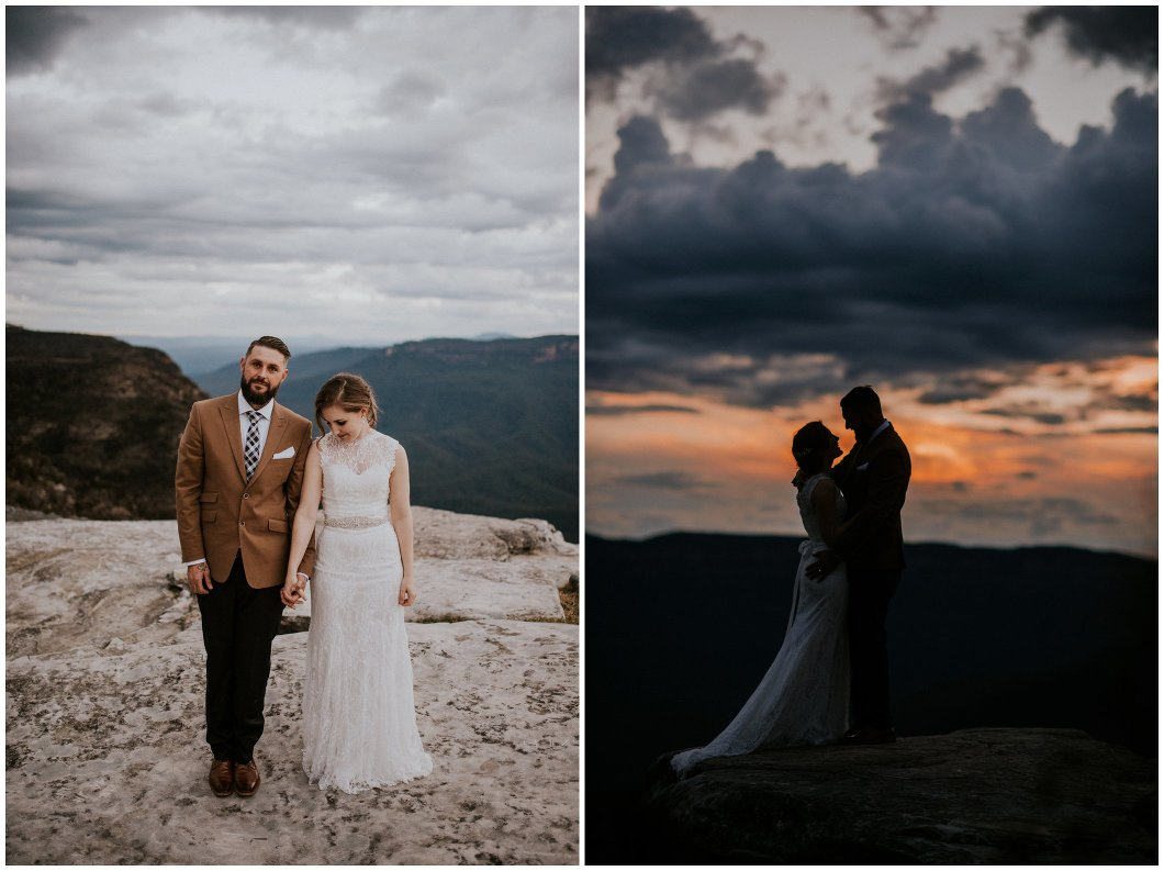 blue-mountains-wedding-yester-grange-10146