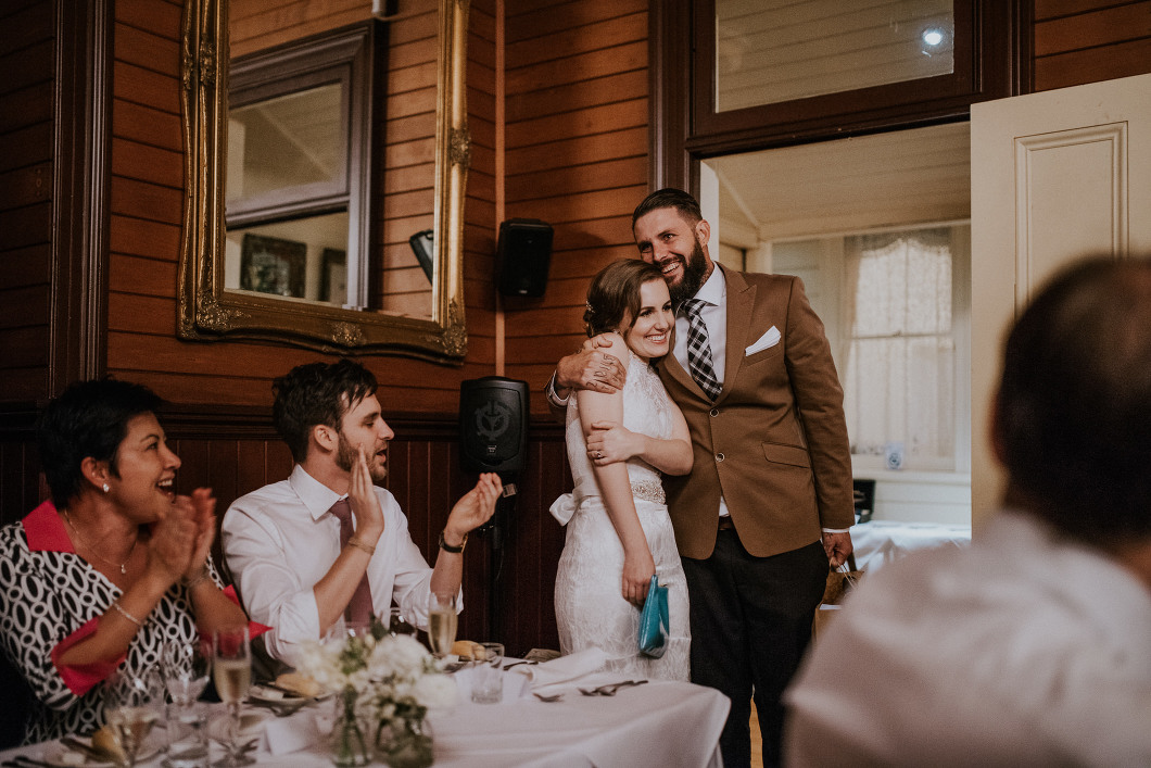 blue-mountains-wedding-yester-grange-10151